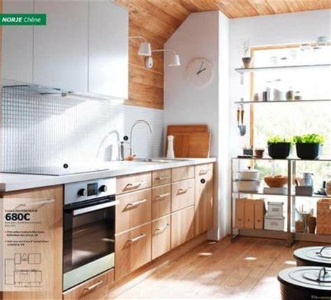 cuisine encastrable ikea acheter une cuisine ikea le meilleur du catalogue ikea