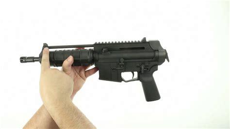 extar exp exp  exp    ar pistol review  gun bench youtube