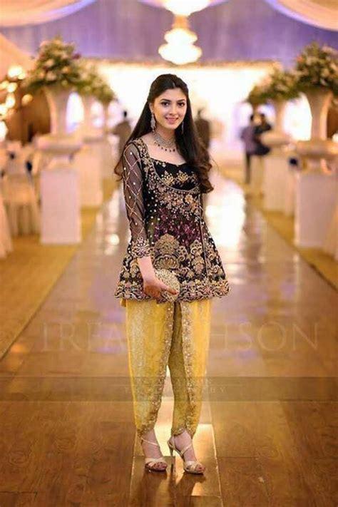 itfan hasan heavy embroidered suit pakistani dresses