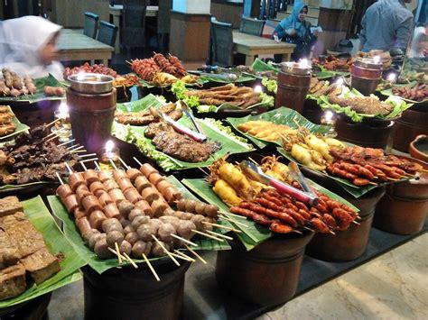 wn ampera suci warung nasi ampera rumah makan khas sunda