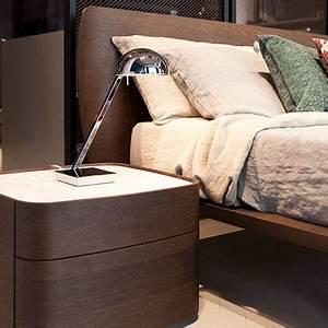Nachttischleuchte Touch Funktion : nachttischlampen nachttischleuchten dimmbar mit touch ~ Orissabook.com Haus und Dekorationen