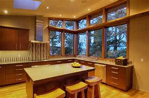 14 best images about Kitchens & Baths on Pinterest ...