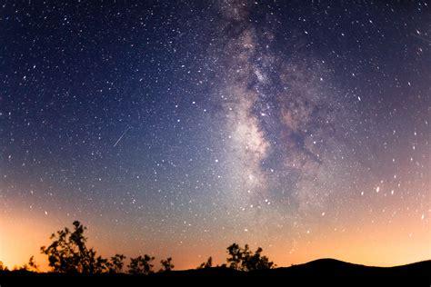 Once Shining Star Craigmont High School Planetarium