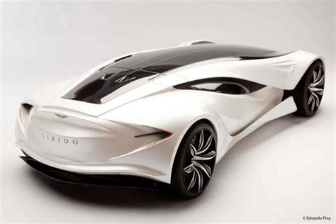 Aston Martin Supercars (2025