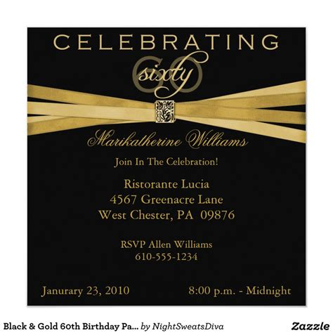 20+ Ideas 60th Birthday Party Invitations Card Templates. Business Card Book. Avery Oval Label Template. Simple Painters Invoice Template. Household Monthly Budget Template. Impressive Scientific Editor Cover Letter. Free Invoice Template Download. Loan Contract Template Free. Startup Business Plan Template Excel