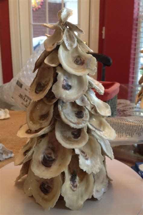 oyster shell decor 1000 images about seashell craft ideas on 1360