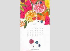 Best 25+ July calendar ideas on Pinterest August