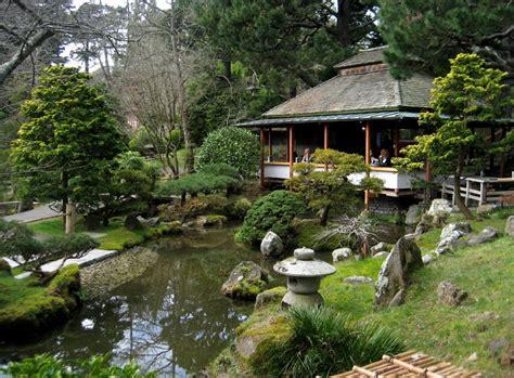 panoramio photo of japanese tea garden golden gate park 1