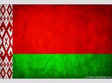 National Flag Of Belarus The Symbol Of Freedom