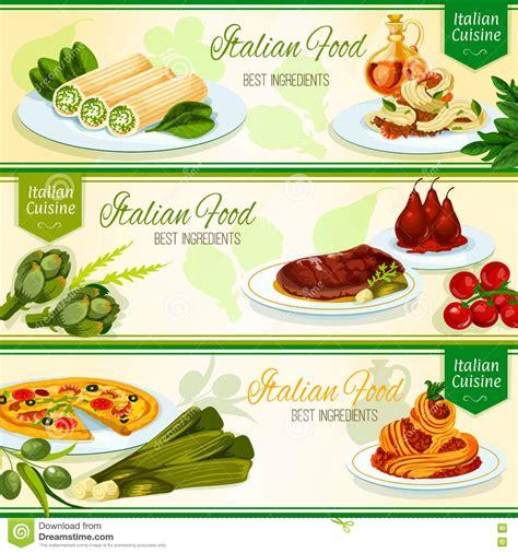 cuisine design industrie cuisine design industrie stunning custom made designs