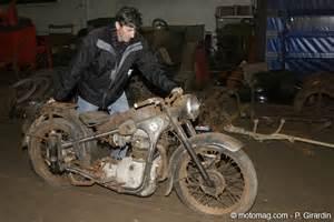 Les Industrielles Anciennes Occasion by Vente Piece Moto Bmw Ancienne