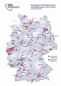 Größtes Krankenhaus Deutschlands : dga kommission f r gef medizin im krankenhaus ~ A.2002-acura-tl-radio.info Haus und Dekorationen