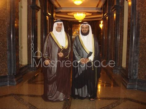 Mishary Rashid Al Afasy