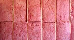 Wc Suspendu Inconvenient : fibre de verre bbc maison isolant deperdition thermiquebbc maison ~ Melissatoandfro.com Idées de Décoration