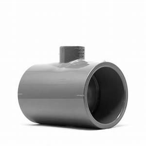 Upvc  Unplasticised Polyvinyl Chloride  Plastic