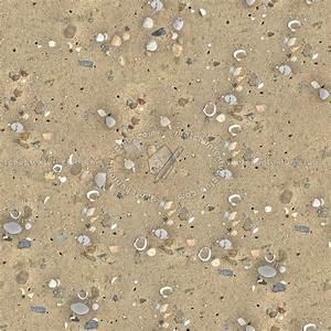 Beach sand texture seamless 12737
