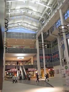 öffnungszeiten Paunsdorf Center Leipzig : paunsdorf center pc leipzig ~ Yasmunasinghe.com Haus und Dekorationen