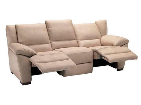 Modern Leather Sofa Set by Natuzzi Reclining Leather Sofa A319 Natuzzi Recliners