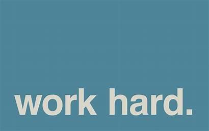 Hard Mcgill Future Desktop Pahwa Divya Career