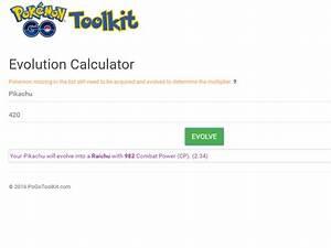 Pokemon Berechnen : pok mon entwicklungs rechner download chip ~ Themetempest.com Abrechnung