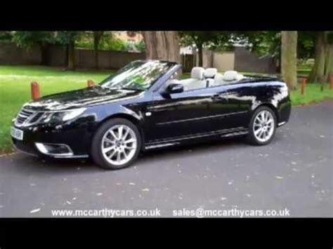 saab   convertible  sale croydon surrey uk