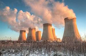 Air pollution raises the risk of dementia by 92% | Daily ...