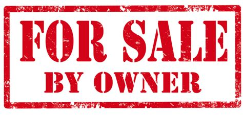 Business Broker Vs For Sale By Owner  Business Brokers