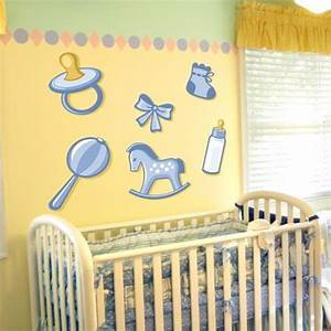 Baby boy wall decals roselawnlutheran