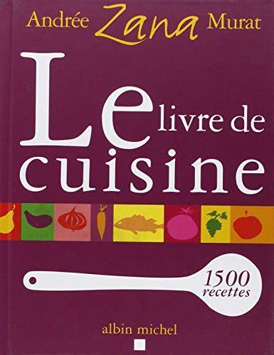 livre de cuisine pdf gratuit le pdf gratuit et libre le livre de cuisine
