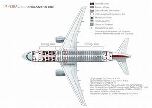 Diagram  Wiring Diagram Airbus Full Version Hd Quality