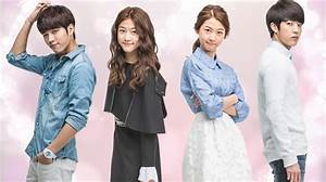 Hi! School: Love On - 하이스쿨 - 러브온 - Watch Full Episodes ...