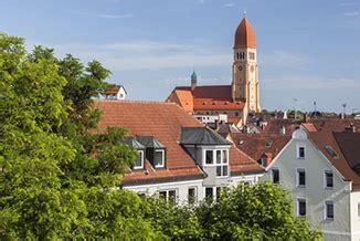 Wohnung Mieten Augsburg Herrenbach by Wohnung Kaufen In Augsburg Dies Sollten Sie Beachten