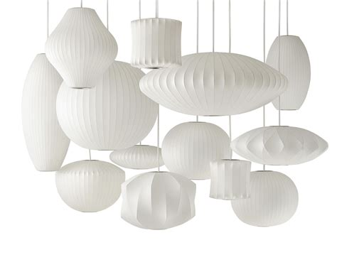 Modernica Bubble Lamp by Bubble Lamp Brouhaha Legal Battle Over A Midcentury Icon
