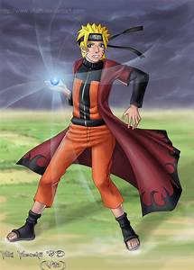 Absolutely Japanese Due To Naruto Sage Mode Wallpapers