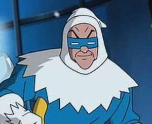 Image - Captain Cold SBPE.png - DC Database - Wikia