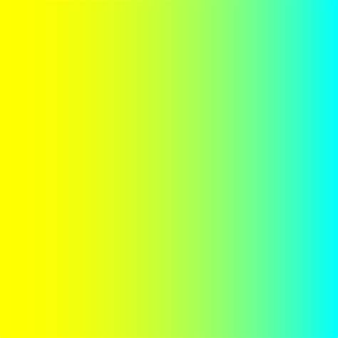 Blue And Yellow Backgrounds Rafaël Rozendaal Rotating Gradient Gif