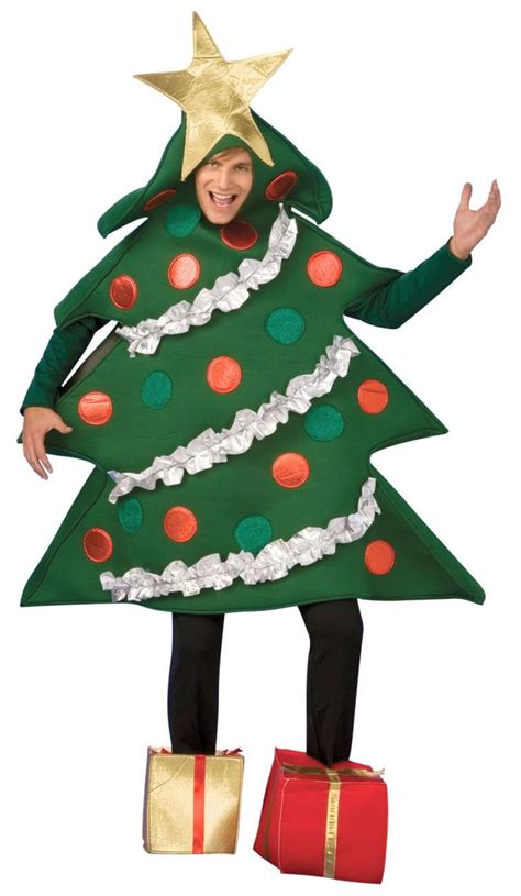17 best images about christmas ideas on pinterest christmas trees christmas costumes and
