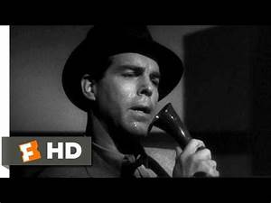 Double Indemnity Movie Quotes
