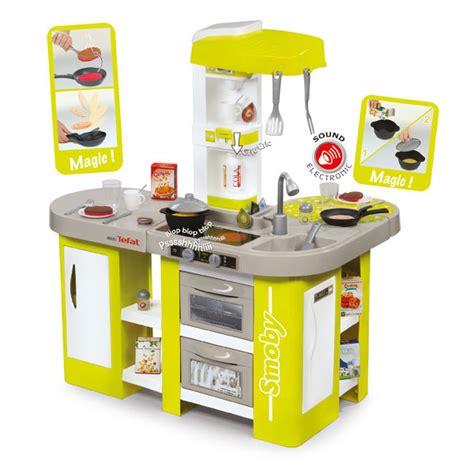 king jouet cuisine tefal cuisine studio xl 36 accessoires smoby king