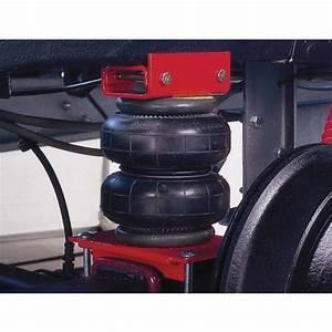 Suspension Pneumatique Pour Camping Car : renforts de suspension arri re pour fiat ducato x230 ~ Voncanada.com Idées de Décoration
