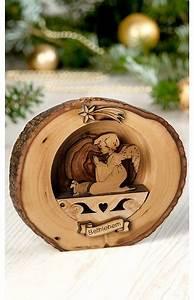 Deko Holz Shop : holz deko 262345 dw shop ~ Watch28wear.com Haus und Dekorationen