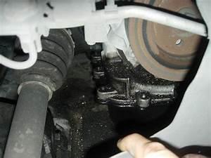 Vidange Ford Fiesta 1 4 Tdci : ford focus2 1 8 tdci fuite huile m canique lectronique forum technique ~ Melissatoandfro.com Idées de Décoration