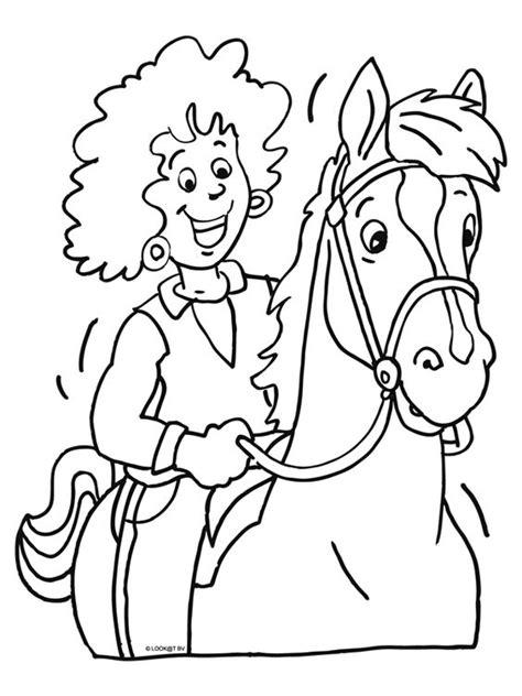 1000 x 1000 gif pixel. Kleurplaat: paard | Thema : paarden | Pinterest