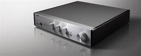 yamaha mcr n870 musiccast mcr n870 hifi systems yamaha other european countries