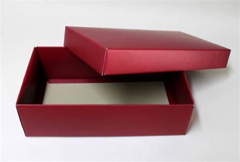 Comment Fabriquer Une Boite Comment Fabriquer Une Boite En Papier