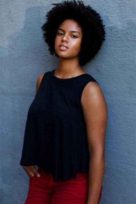 The Best Hairstyles For Black by 20 Best Hairstyles For Black