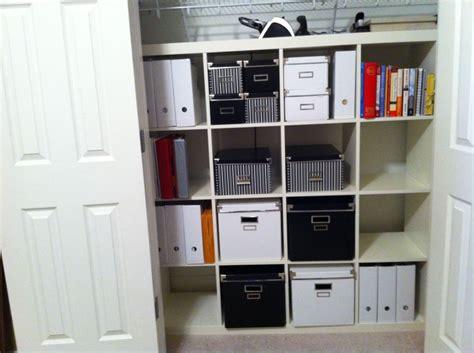 17 best images about office closet on closet