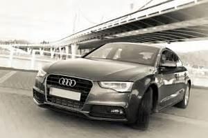 Audi A5 Sportback Business Line : audi a5 sportback 1 8 tfsi 170pk pro line s 2013 gebruikerservaring autoreviews ~ Gottalentnigeria.com Avis de Voitures