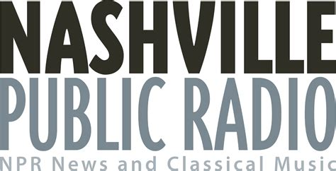 Npr News And Classical Music