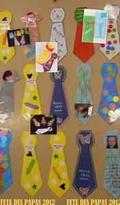 Activité Fete Des Peres : 8 activites fete des peres papi ~ Melissatoandfro.com Idées de Décoration
